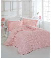 Altinbasak Pretty, розовый