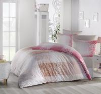 Комплект Altinbasak Elfin, розовый