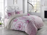 Комплект Altinbasak Arven, розовый