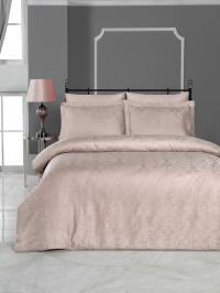 Karna Viera, грязно-розовый
