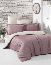 Karna Loft грязно-розовый, бежевый