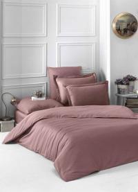 Karna Loft грязно-розовый