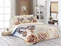 Постельное белье Karna Delux Romantic