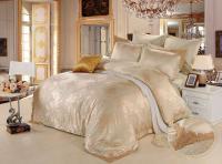 Комплект KAZANOV.A. Donna Felice, olive gold