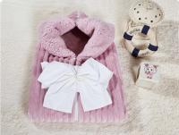 Одеяло-конверт KAZANOV.A. Infanty, лаванда