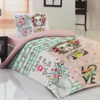 Детское постельное белье Laura Bella