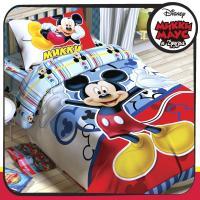 Купить комплект Этель ETP-105 Disney Микки Маус