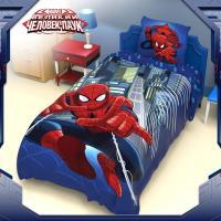 Этель ETP-106 Disney Человек Паук