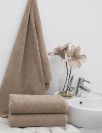 Купить полотенце Philippus Vizyon для гостиницы 50х90 см