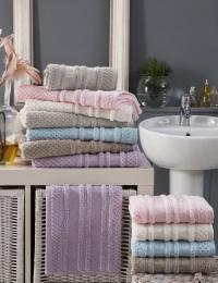Купить полотенце Philippus Zenit 50х90 см