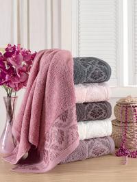 Купить полотенце Philippus Anita 70х140 см (6 шт.)