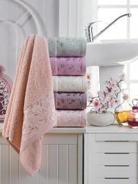 Купить полотенце Philippus Innesa 50х90 см