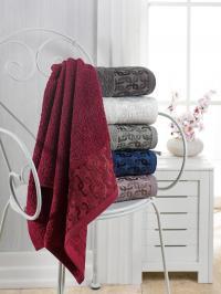 Купить полотенце Philippus Vespira 50х90 см