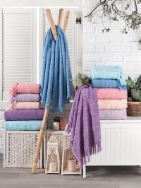Купить полотенце DO&CO Marina 50х90