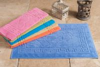 Купить полотенце Philippus E102 50х70 (6 шт.)
