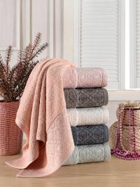 Купить полотенце Philippus Slow Cotton Monifa 50х90 (6 шт.)