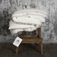 Одеяло William Roberts Delicate Silk, всесезонное