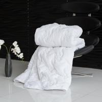 Одеяло Sleep iX Нежность, легкое
