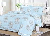Комплекты с одеялом