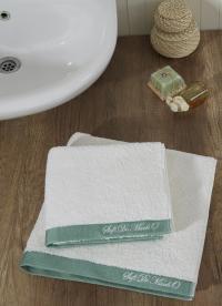Банные полотенца Sofi De Marko