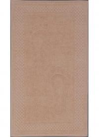 Коврик Gelin Home Step 50х90 см, персиковый