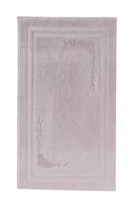 Коврик Gelin Home Melis 50х90 см, сиреневый