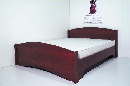 Кровать Орматек Аккорд