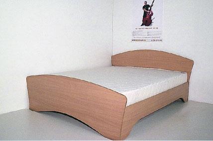 Кровать Орматек Соната