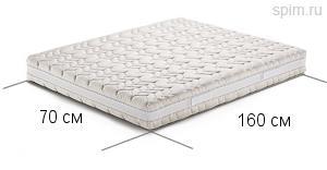 Можно спать на матрасе без кровати