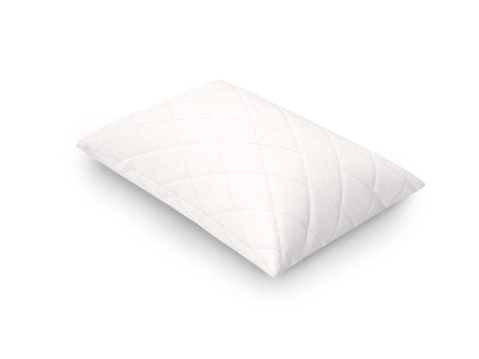 Подушка Орма Sleep в подарок при покупке матраса