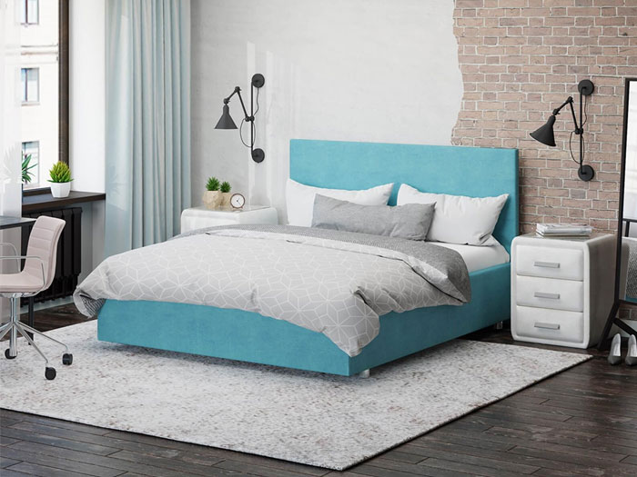 Скидки до 20% на кровати и матрасы ProSon