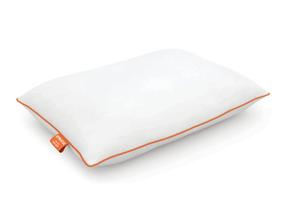 Подушка Орматек Easy Soft 50х70