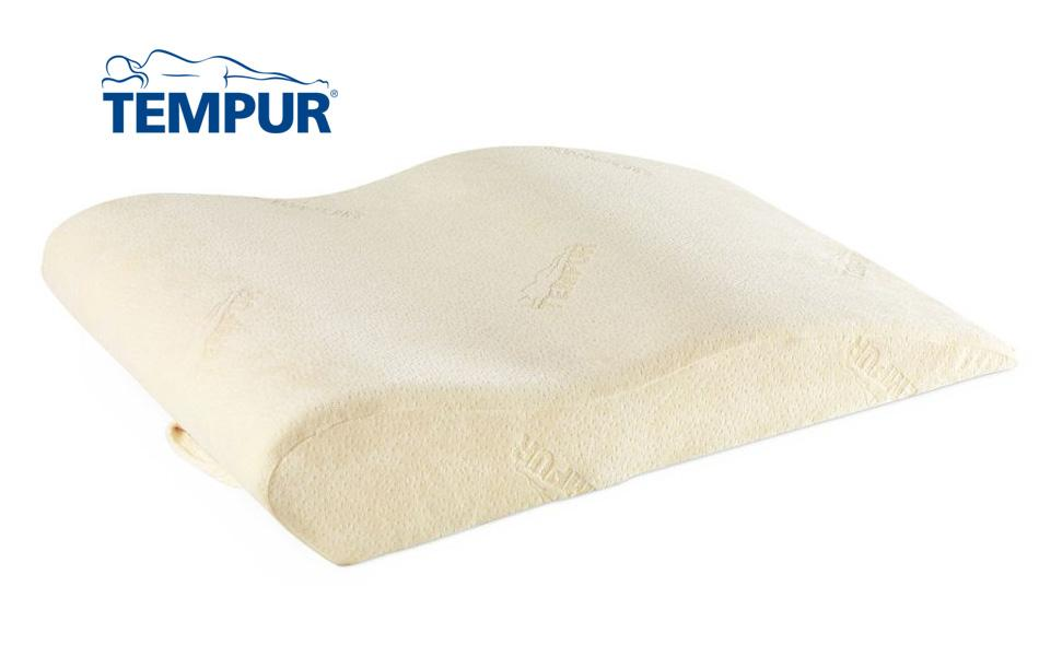 Подушка Tempur Vein Cushion для вен
