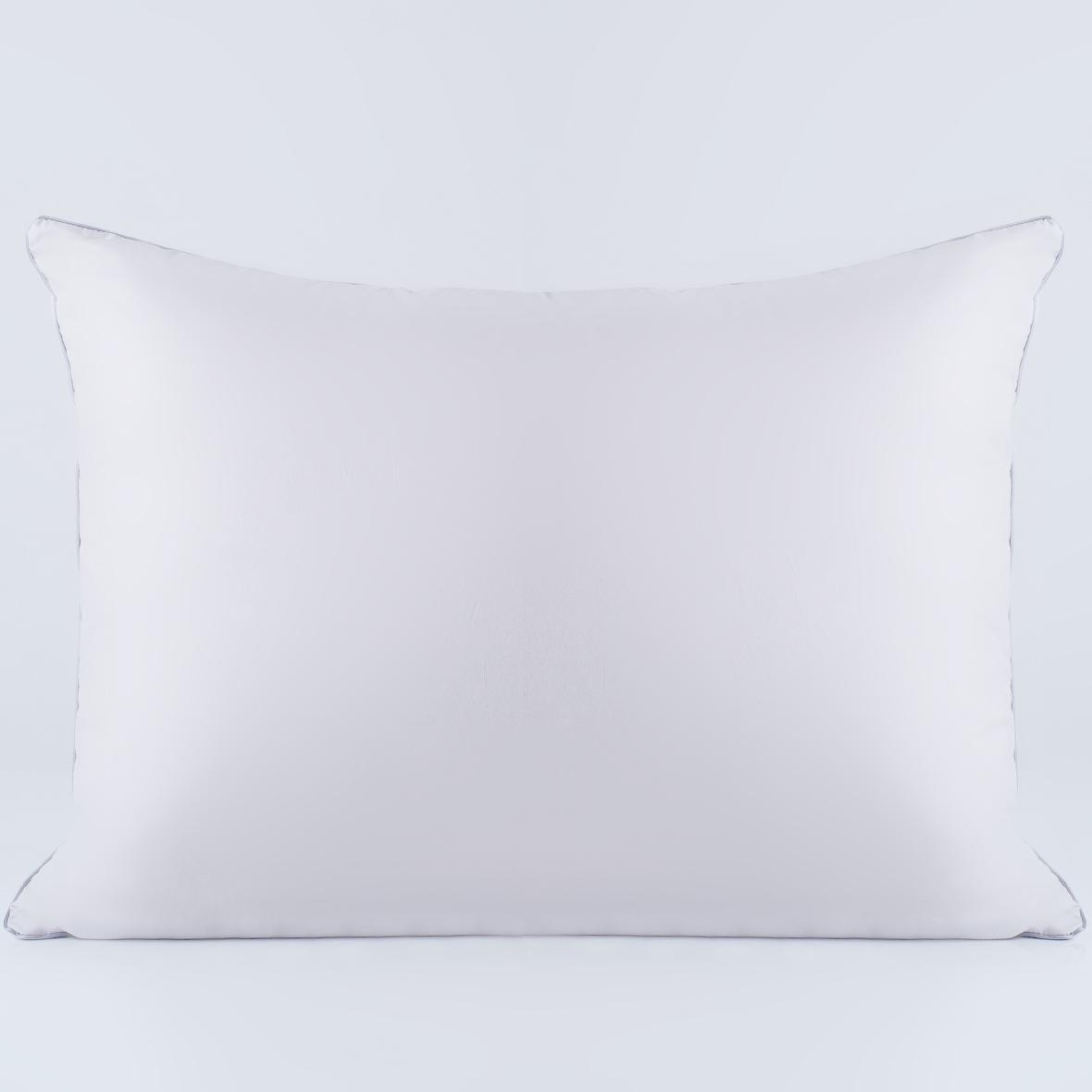 Купить подушку Даргез Богемия 50