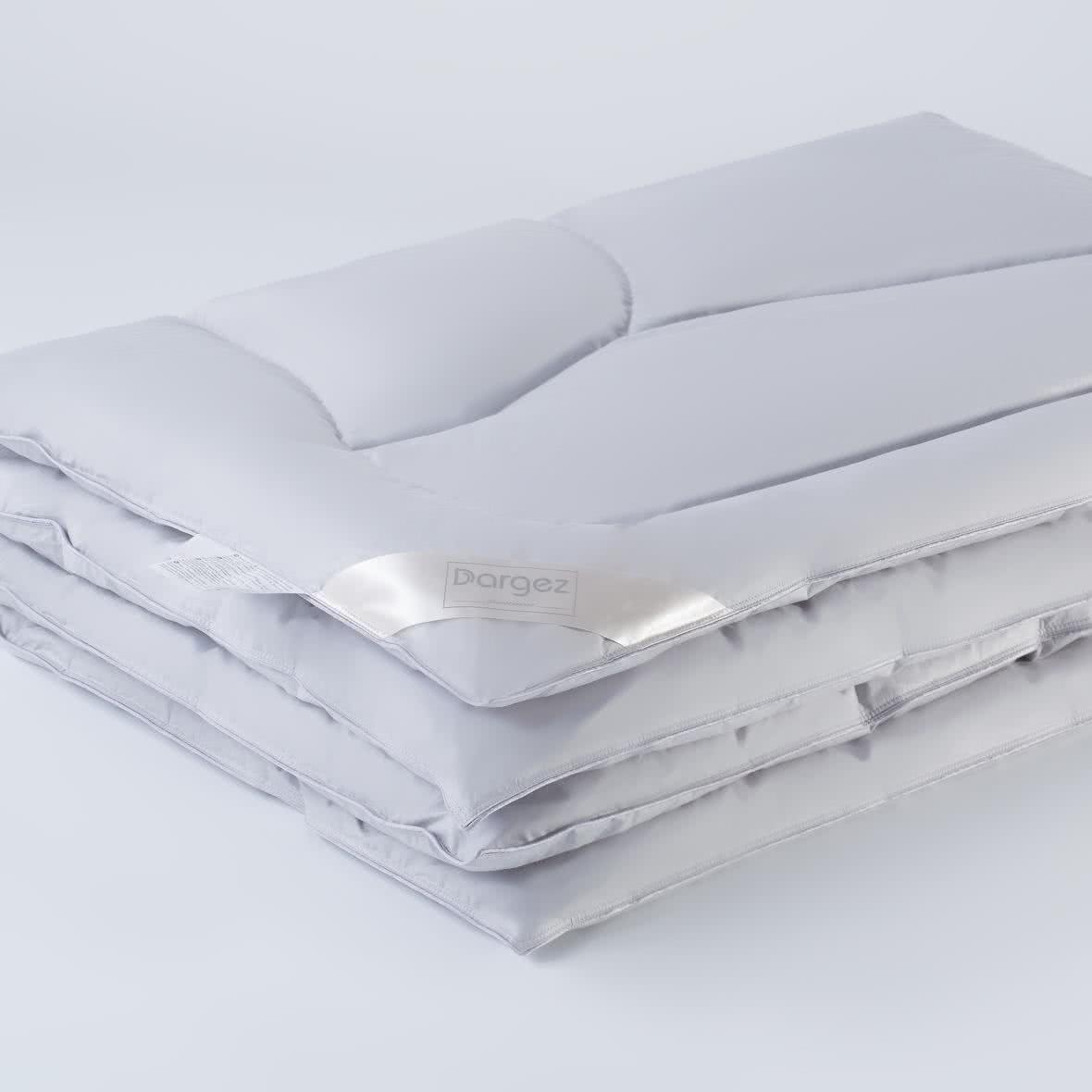 Одеяло Dargez Богемия стандартное