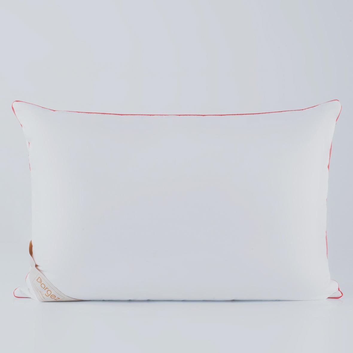 Купить подушку Даргез Орландо 70