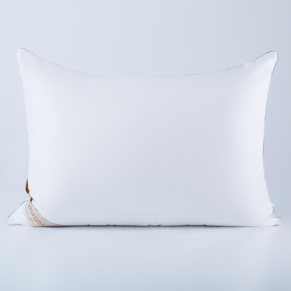 Купить подушку Даргез Ривьера 70