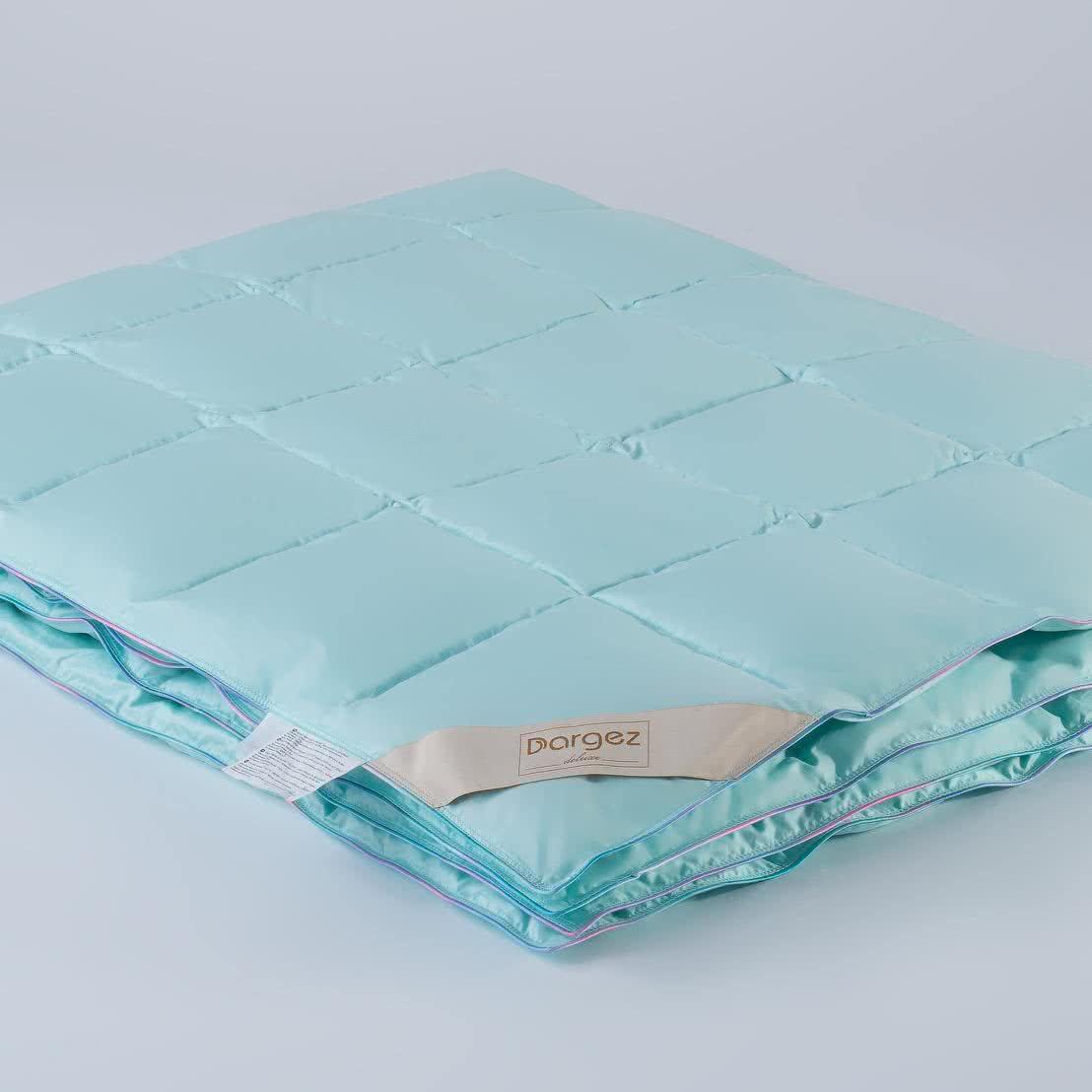 Купить одеяло Даргез Лагуна сверхлегкое