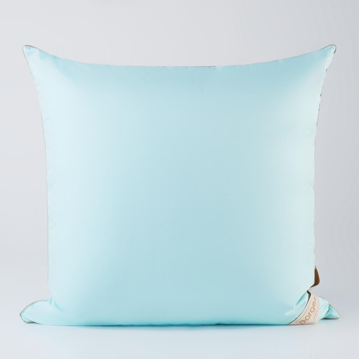 Купить подушку Даргез Лагуна 50