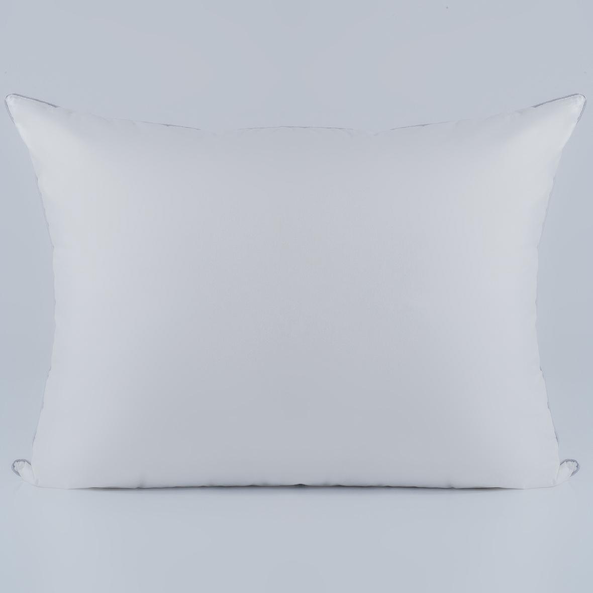 Купить подушку Даргез Вилларс 50
