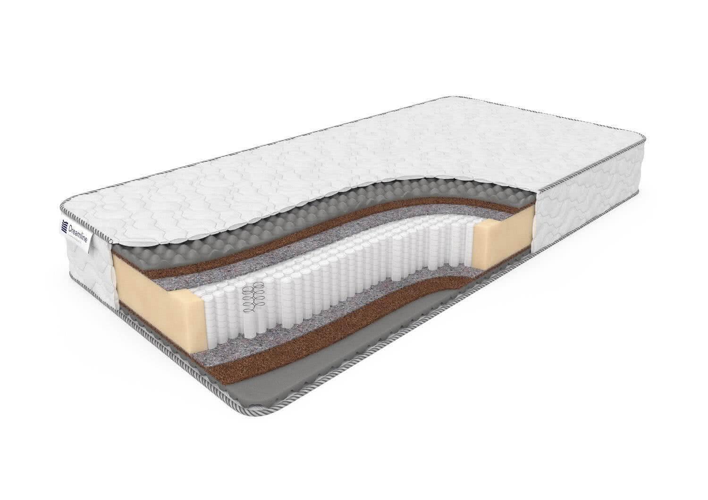 Coal memory Space Massage S2000