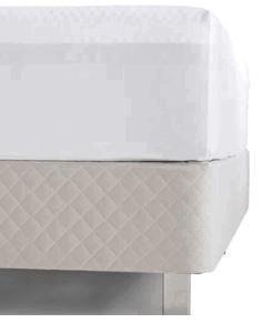 Простыня-протектор Sealy для матрасов до 34 см