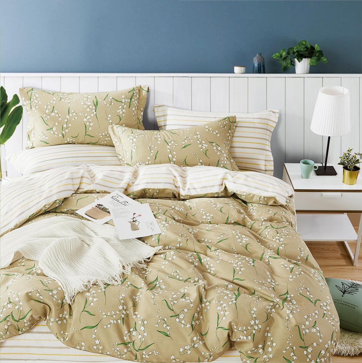 Купить постельное белье Asabella 1339*