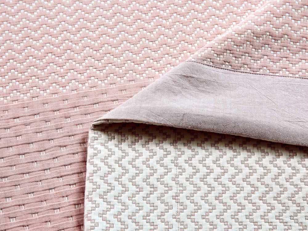 Одеяло Asabella 1390