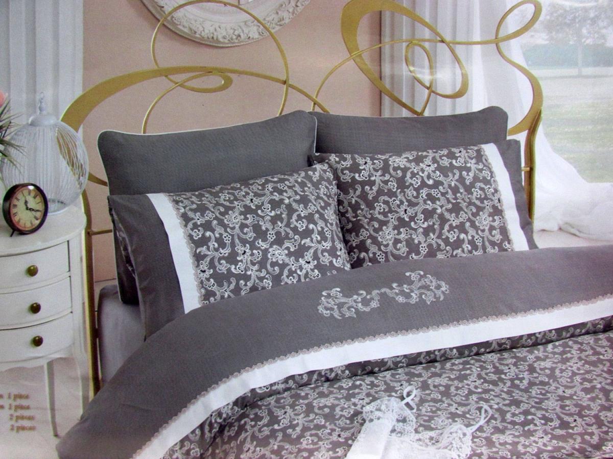 Купить постельное белье Maison d'Or Brigette
