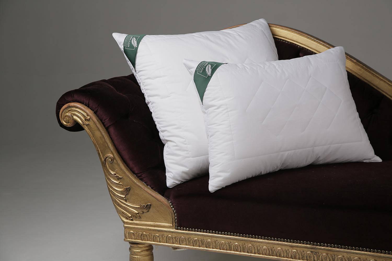 Картинки красивые на подушках