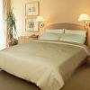 Шелковое одеяло Kingsilk Люкс зимнее — 19 540 р.