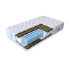 Промтекс-Ориент Soft 18 Бикокос 1
