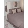 Комплект Luxberry Bedroom Line
