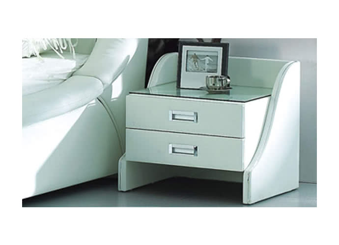 Кровать Татами арт. 1007